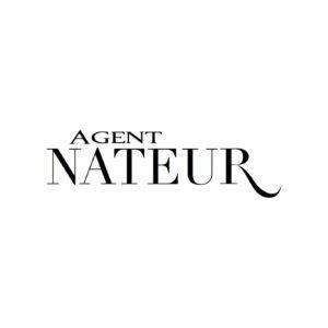 AGENT NATEUR | SoBio Beauty Boutique 2