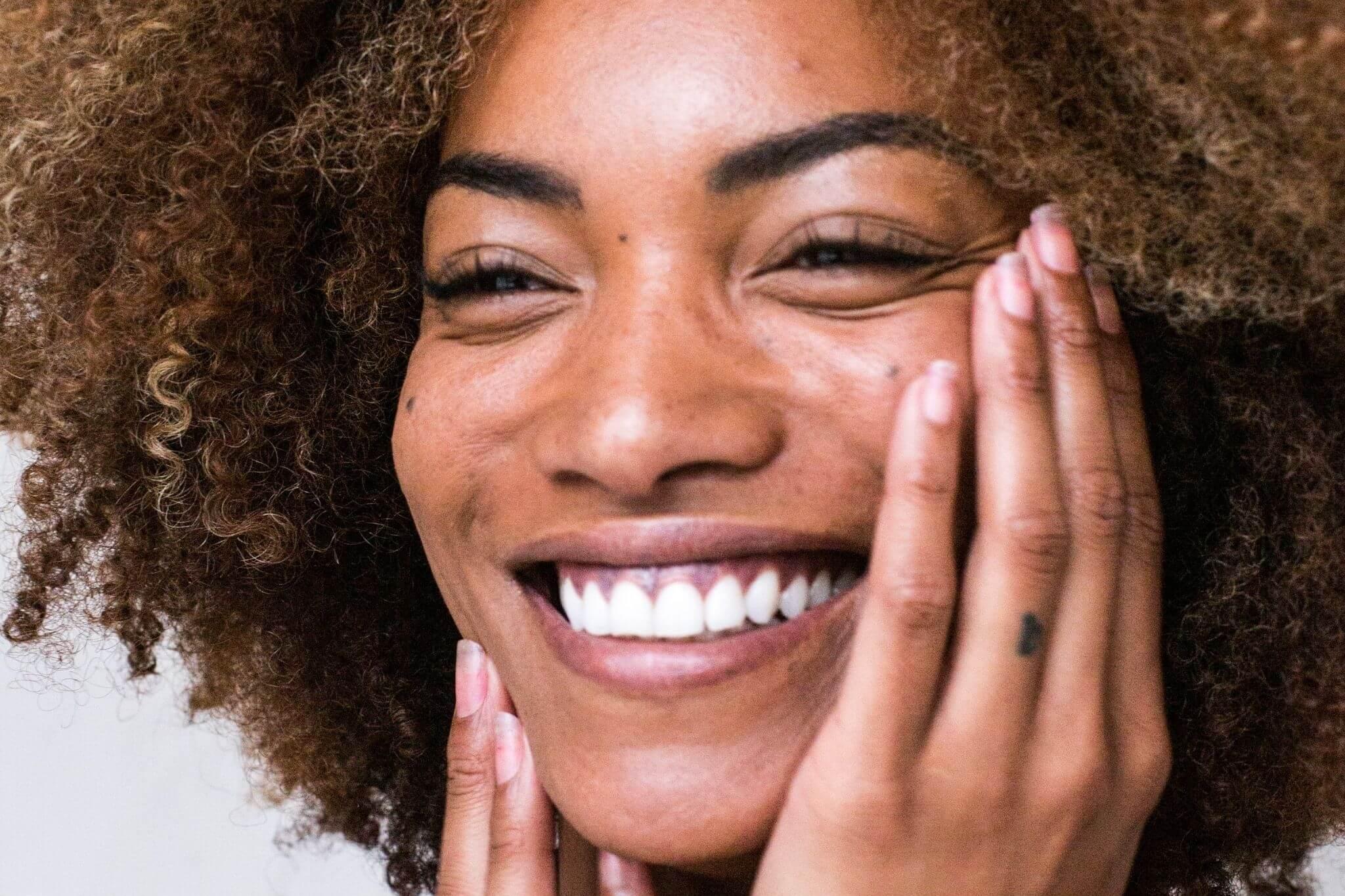 Jak dbać o NAWILŻENIE SKÓRY od stóp do głów SoBio Beauty Boutique