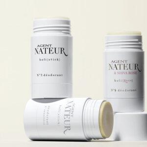 agent_nateur_deodorant