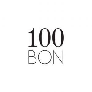 100BON | SoBio Beauty Boutique 2