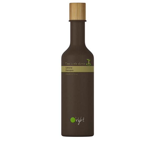 ORIGHT-Szampon-kofeinowy-250-ml-_-SoBio-Beauty-Boutique