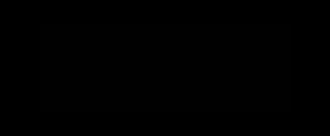 SoBio Beauty Boutique Logo małe