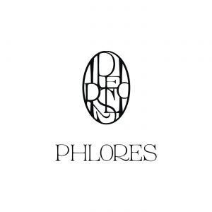 PHLORES | SoBio Beauty Boutique 2
