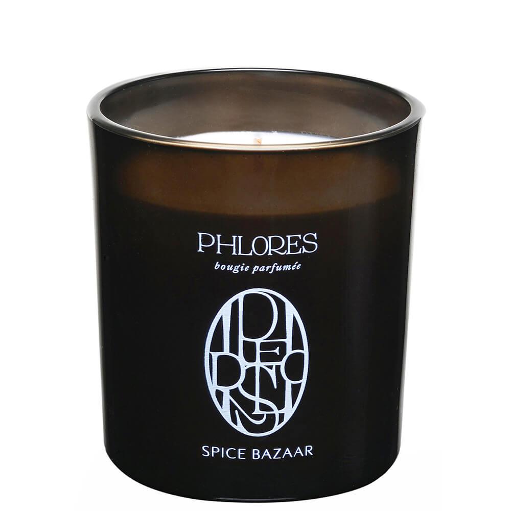 PHLORES Spice bazaar main _ SoBio Beauty Boutique-kopia