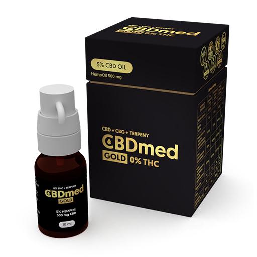 CBDmed-5-Hempoil-500mg-CBD-GOLD-03