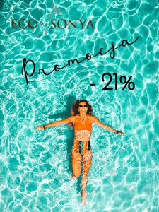 ECO BY SONYA Promocja -21% _ SoBio Beauty Boutique