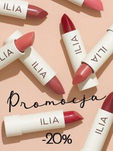 ILIA-Tinted-Lip-Conditioner _ SoBio Beauty Boutique _ Cruelty Free Concept Store