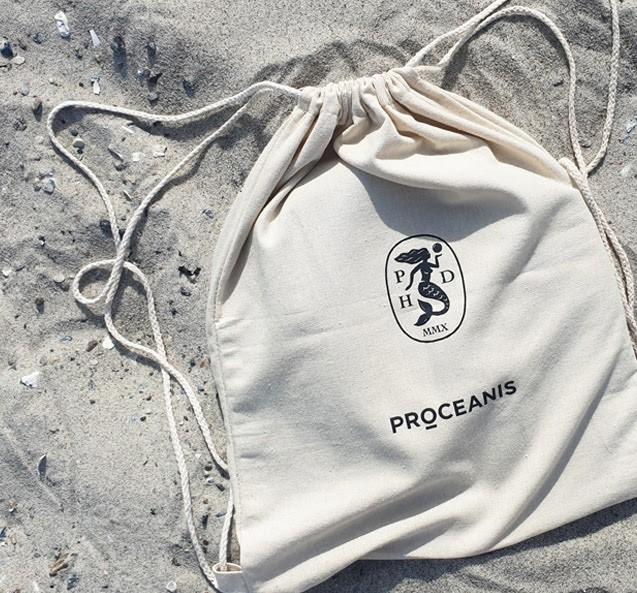 PROCEANIS Hyaluron Drink Zestaw Traveller   plecak   _ SoBio Beauty Boutique _ Cruelty Free Concept Store