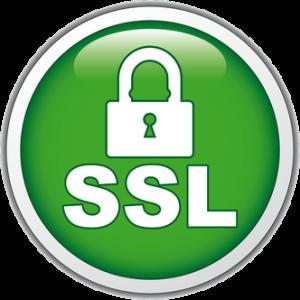 SSL Secure SoBio Beauty Boutique