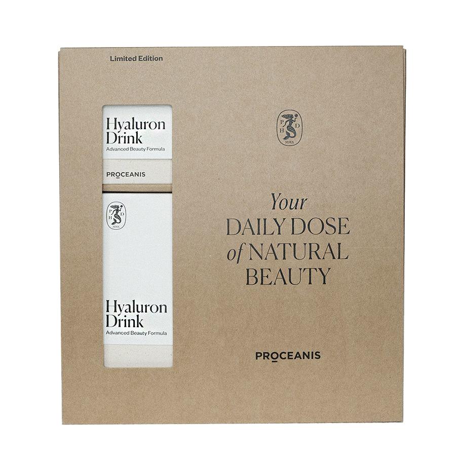 PROCEANIS® Hyaluron Drink Zestaw Traveller _ SoBio Beauty Boutique _ Cruelty Free Concept Store 2