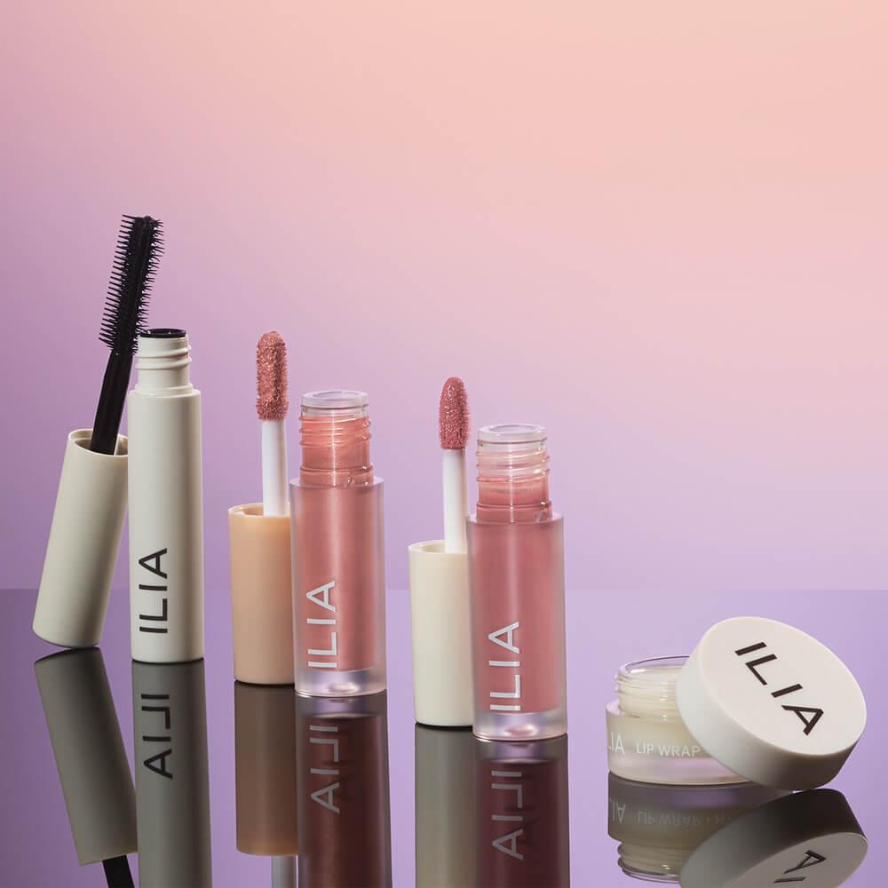 ILIA BEAUTY Mini set _ SoBio Beauty Boutique _ Main site-kopia
