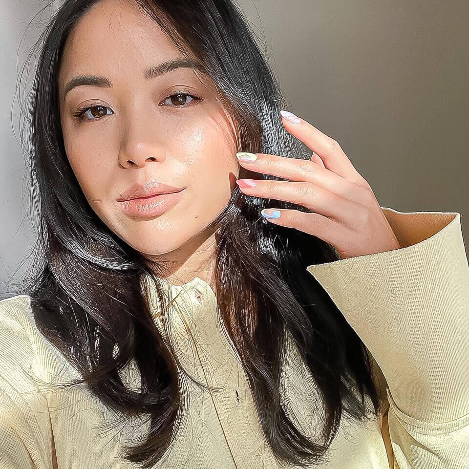 INSTAGRAM ILIA BEAUTY Make up | SoBio Beauty Boutique