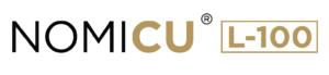 NOMICU logo