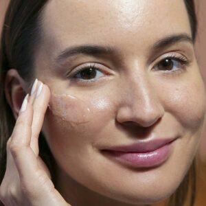 BAIOBAY Peeling do twarzy i ust 2_ SoBio Beauty Boutique _ Cruelty Free Concept Store