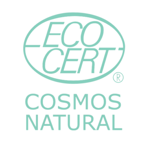 COSMOS ECOCERT Logo