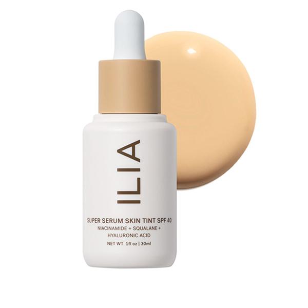 ILIA-Serum-koloryzujące-z-SPF30-_-SoBio-Beauty-Boutique-1