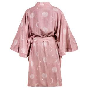 SLAAP Kimono babusowe | SoBio Beauty Boutique | Fair fashion 2