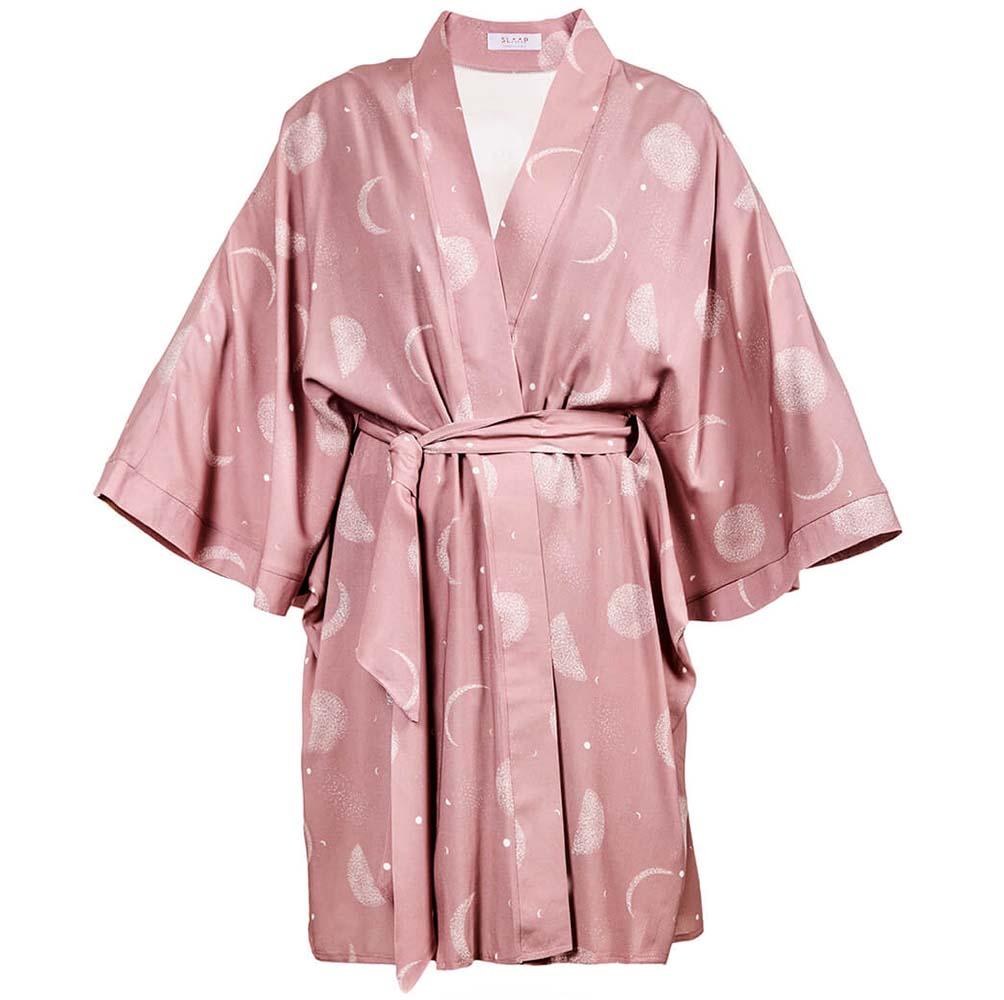 SLAAP Kimono bambusowe _ SoBio Beauty Boutique Main site_ Cruelty Free Concept Store